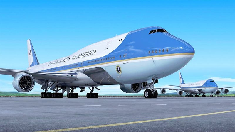 WIN Air Force One1-1582284849914