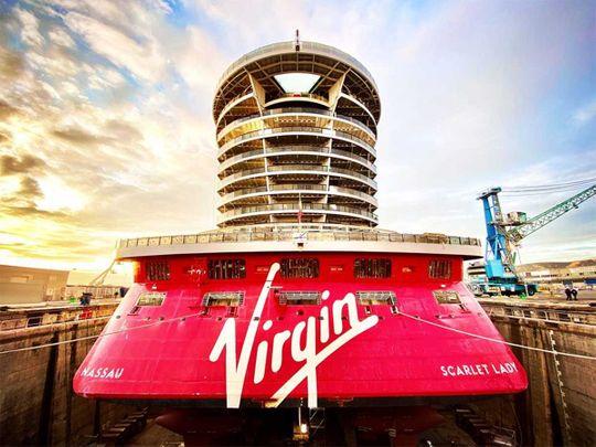 200222 virgin voyages
