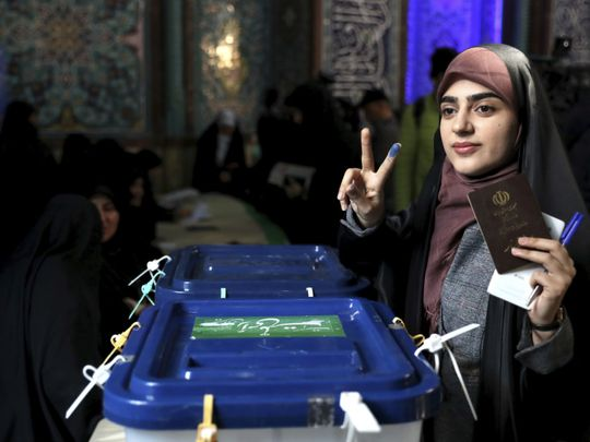 Copy of Iran_Elections_26874.jpg-d51df~1-1582377388100