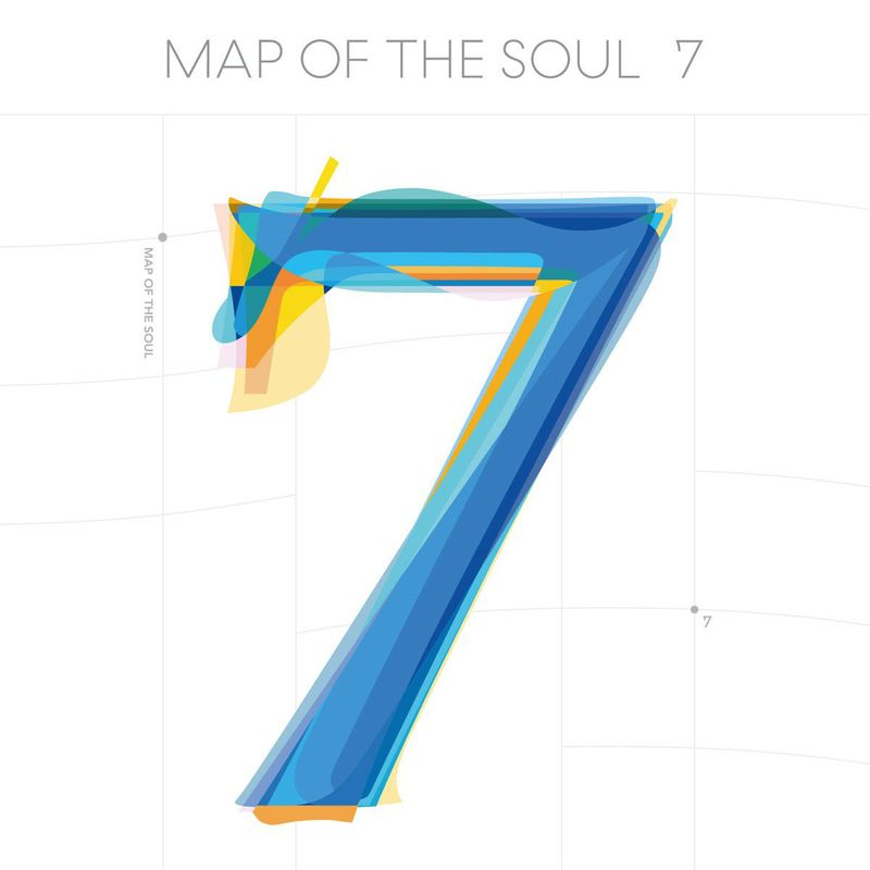 Map of the Soul 7 cover-1582354586862