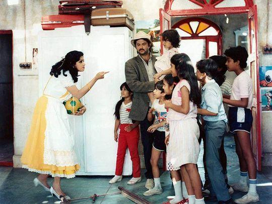 Mr India-1582350551944