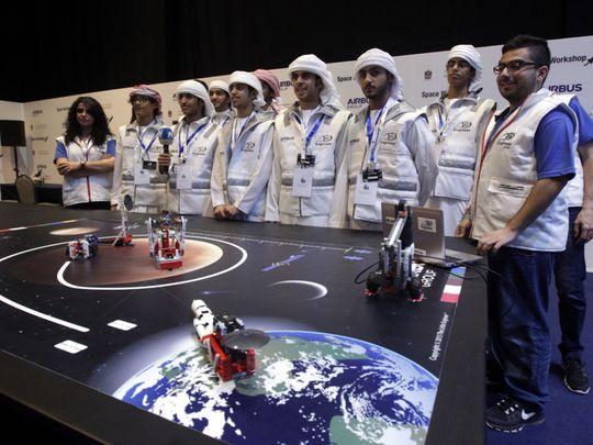 NAT  UAE Space Agency11-1582364435616