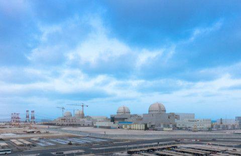 NAT Barakah Nuclear Energy Plant_1422-1582361282012