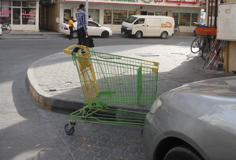 nat 200209 trolley1-1582352391101