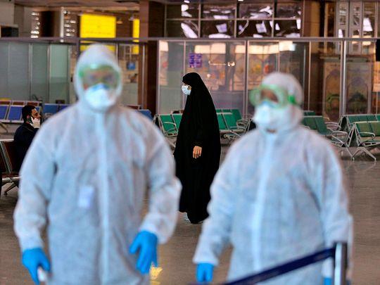20200223_Iran_coronavirus