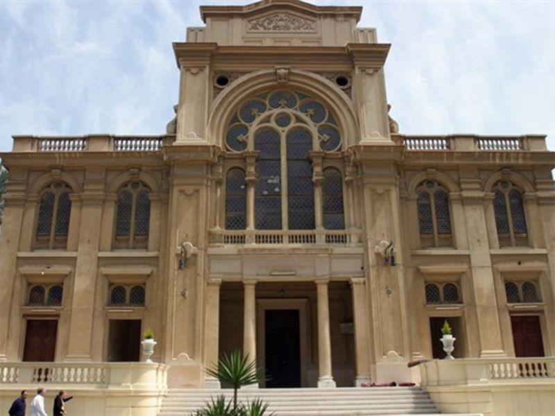 20200223_synagogue_egypt