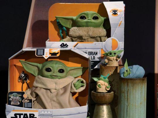 Baby Yoda-1582438450606