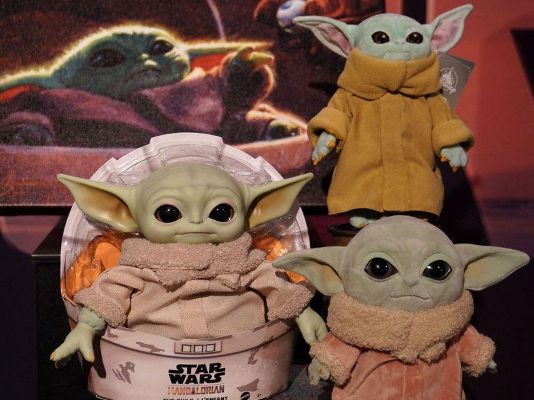 Baby Yoda2-1582438454326