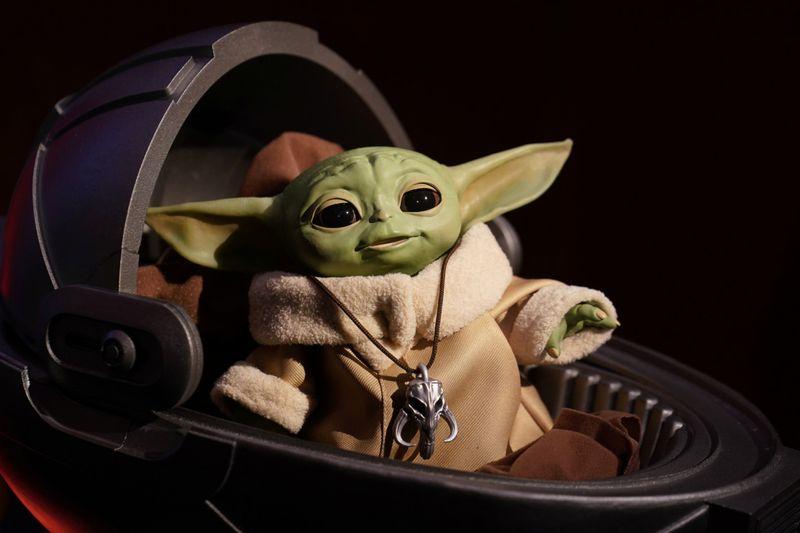 Baby Yoda3-1582438457686