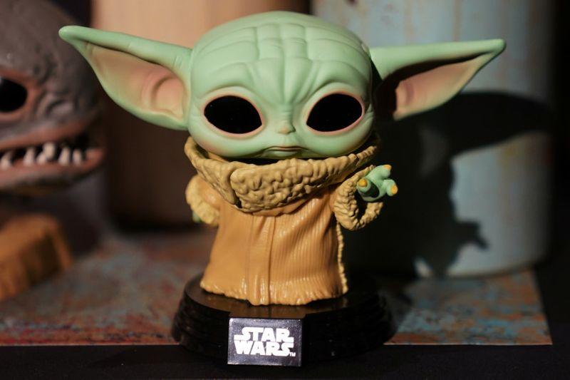 Baby Yoda5-1582438465052