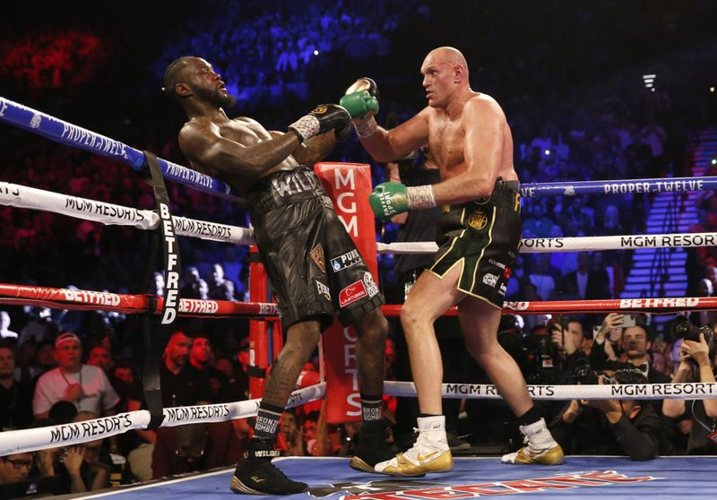Copy of 2020-02-23T053836Z_633780630_HP1EG2N0FOCMU_RTRMADP_3_BOXING-HEAVYWEIGHT-WILDER-FURY-1582437520247