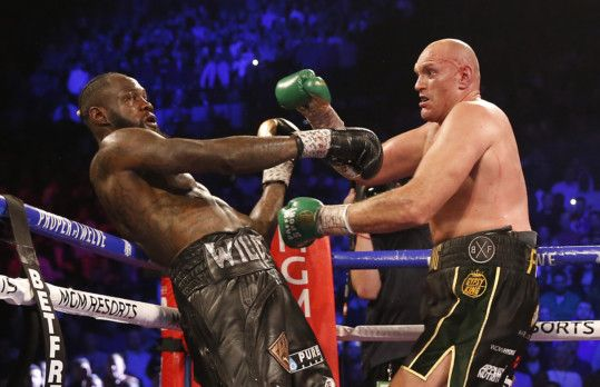 Copy of 2020-02-23T054128Z_623219223_HP1EG2N0FT4MX_RTRMADP_3_BOXING-HEAVYWEIGHT-WILDER-FURY-1582437525354