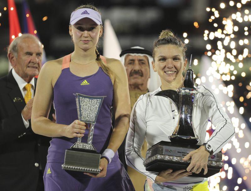 Copy of Dubai_Tennis_36010.jpg-a3e49-1582438953803