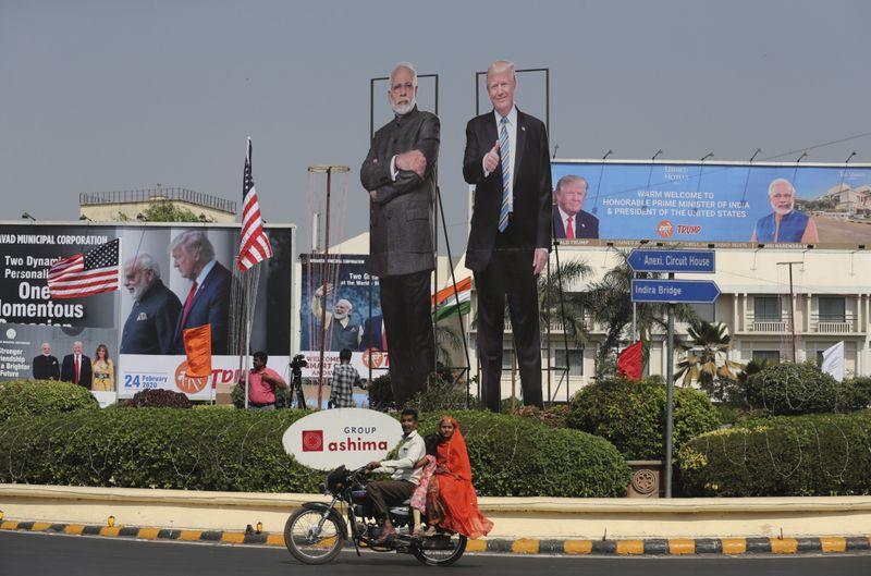 Copy of India_Namaste_Trump_06433.jpg-cdc24-1582462695255