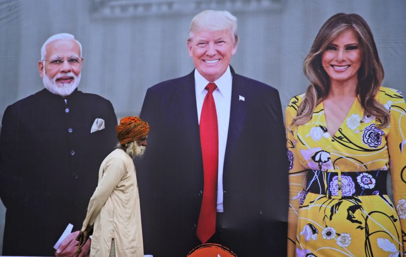Copy of India_Namaste_Trump_18319.jpg-7f3c0 [1]-1582462748032