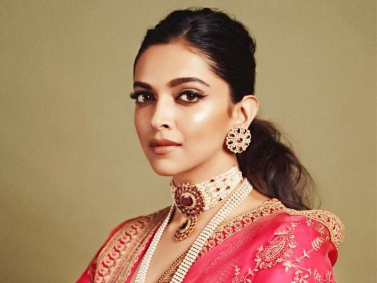 When Deepika opened up on relationship woes | Bollywood – Gulf News