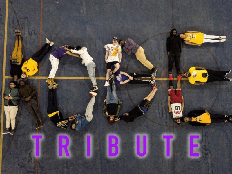 Kobe Tribute-1582451339148