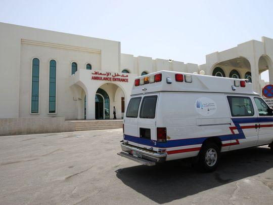 NAT 200223 Al Rahba Hospital-1582443989121