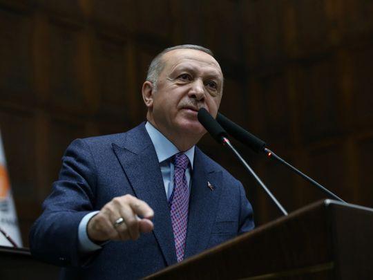 OPN  Erdogan1-1582459410893