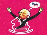 OPN Sanders Nevada