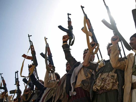 OPN-Yemen_Houthis