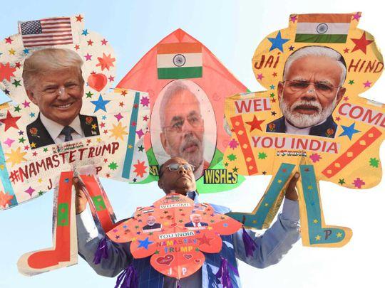 OPN_Trump_India3