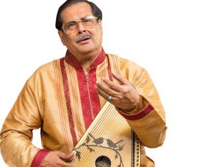 Pandit Ajoy Chakrabarty-1582453831194