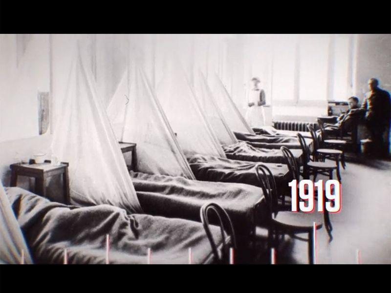 Spanish flu 01aa