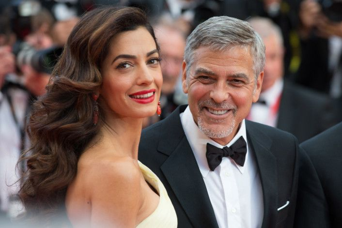 TAB 200223 George and Amal 1-1582445099242