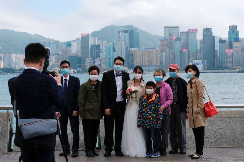 Copy of 2020-02-24T074149Z_469963066_RC2V6F9P9R03_RTRMADP_3_CHINA-HEALTH-HONGKONG [1]-1582556828409
