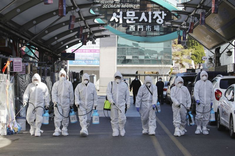 Copy of APTOPIX_South_Korea_Virus_Outbreak_83758.jpg-93a95~1-1582523138327