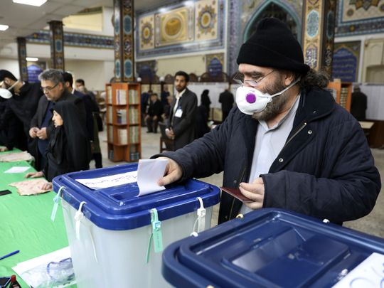 Copy of Iran_Elections_52751.jpg-2637a~2-1582538802715