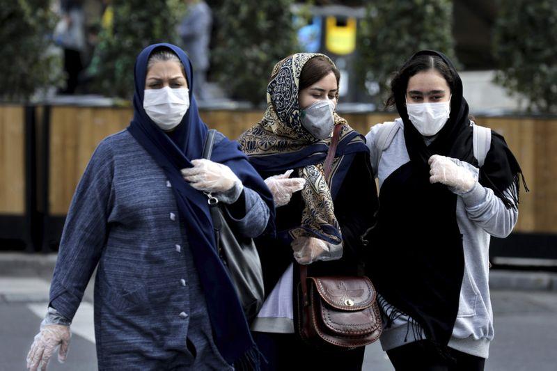Copy of Iran_Virus_Outbreak_05758.jpg-42d65~1-1582556824436
