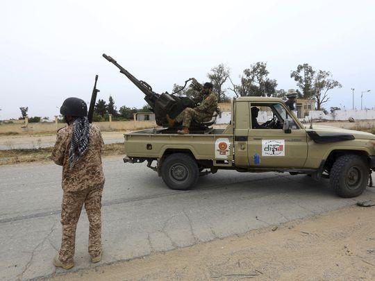 Copy of Libya_Syria_Extremists_18351.jpg-41cd6 [1]-1582554385350
