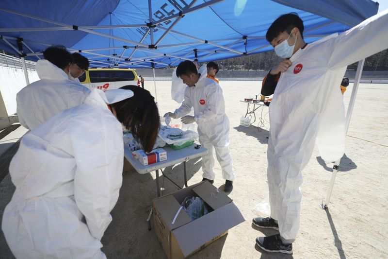 Copy of South_Korea_Virus_Outbreak_07940.jpg-91cac-1582523130049