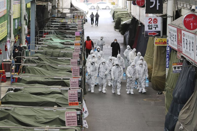 Copy of South_Korea_Virus_Outbreak_73464.jpg-7c4ba~1-1582523141899