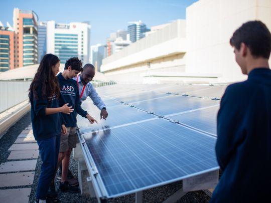 NAT ASD Solar Panels-1582543229908