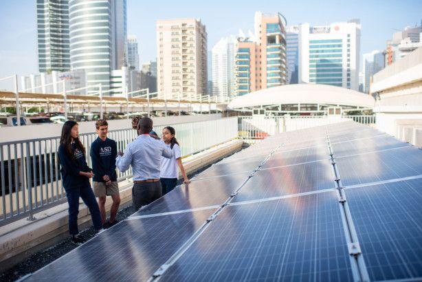 NAT ASD Solar Panels11-1582543231979