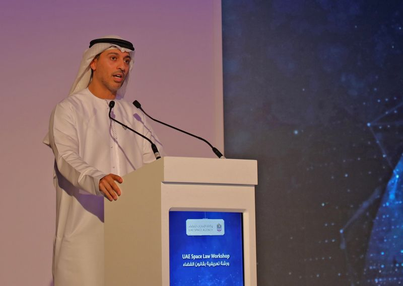 NAT Dr. Ahmed bin Abdulla Humaid Belhoul Al Falasi2-1582552798899