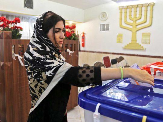 OPN_Iran Vote
