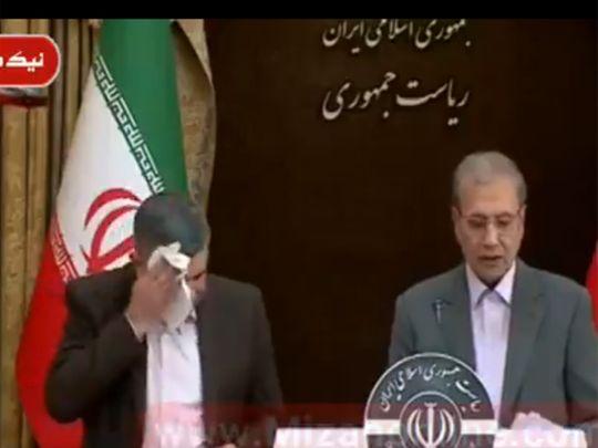 20200225_Iran_health