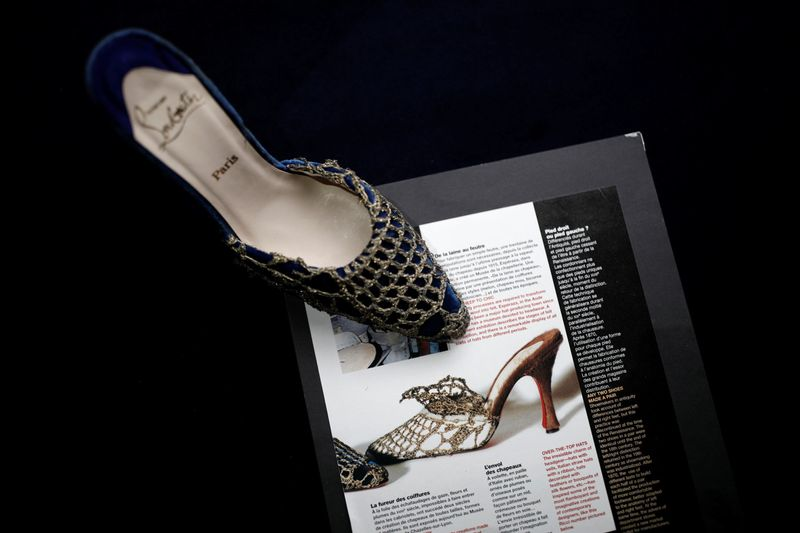 Copy of 2020-02-24T114152Z_658386538_RC2Z6F9ZWPAC_RTRMADP_3_FASHION-PARIS-LOUBOUTIN-1582610044004