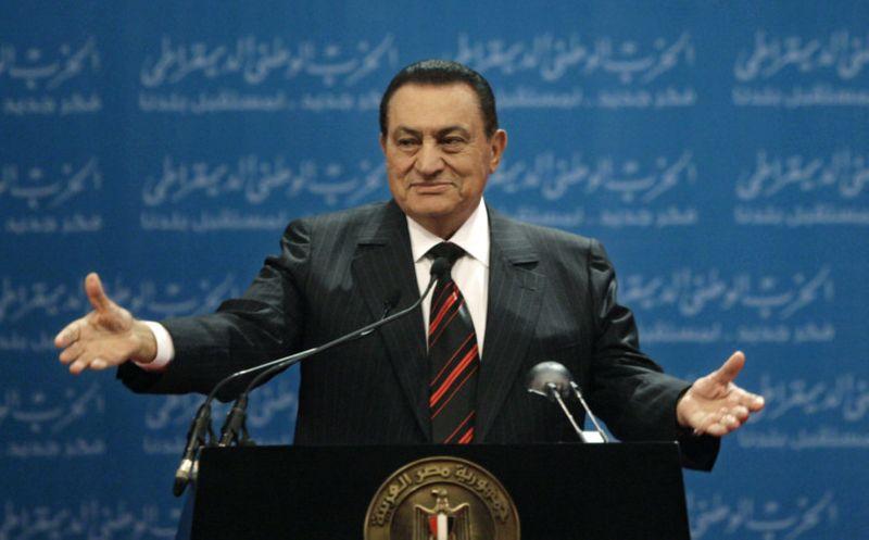 Copy of Egypt_Obit_Mubarak_00409.jpg-ac64d-1582629875806