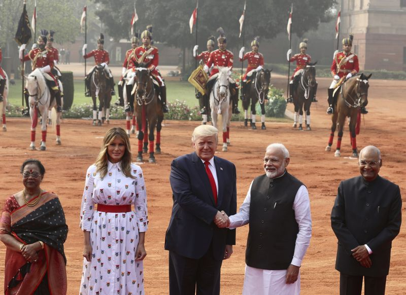 Copy of India_US_Trump_05640.jpg-fceba-1582642062278