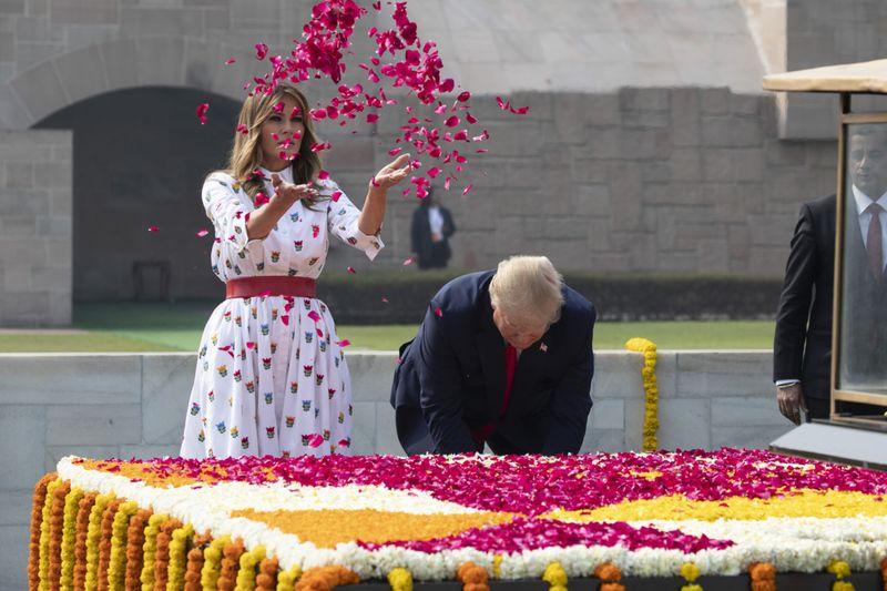 Copy of India_US_Trump_27922.jpg-56d36-1582642041388