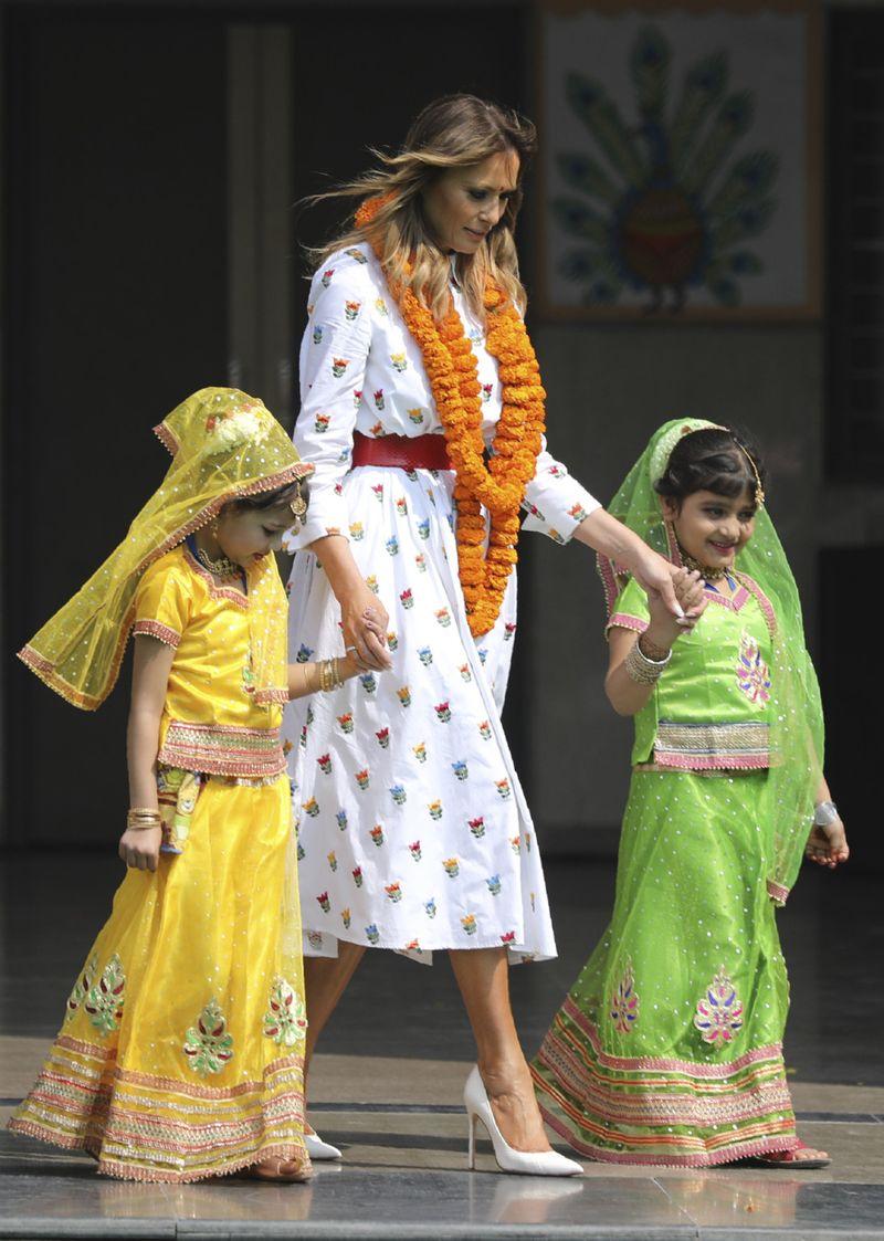 Copy of India_US_Trump_34798.jpg-66f30_1-1582642055667