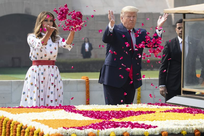 Copy of India_US_Trump_70868.jpg-4de44-1582618556410