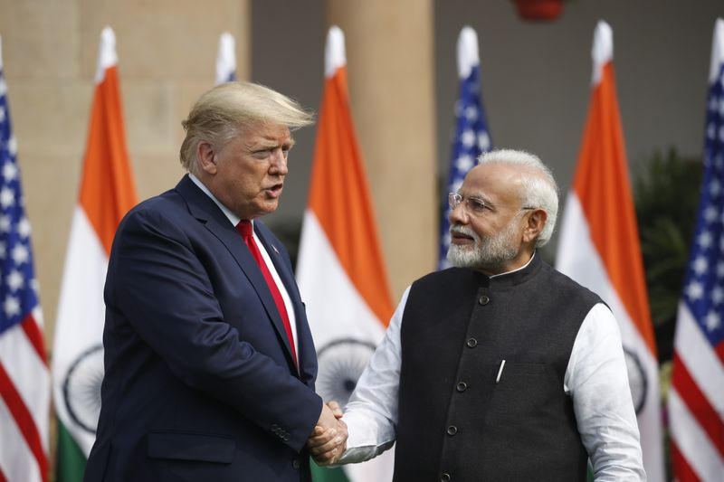 Copy of India_US_Trump_96347.jpg-0148d~1-1582618520533
