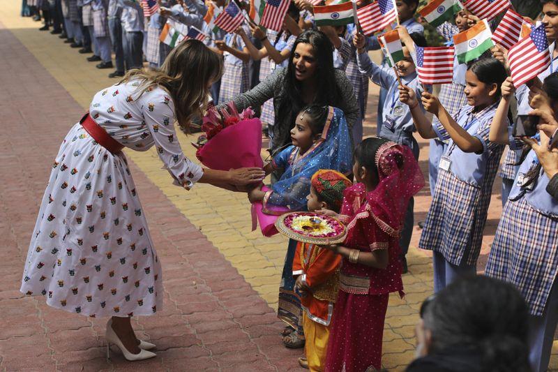 Copy of India_US_Trump_99275.jpg-f4674-1582623745663