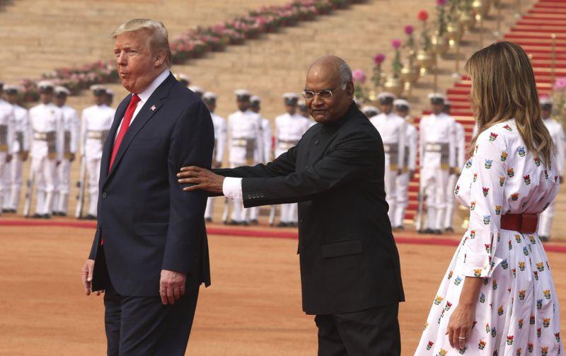 Copy of India_US_trump_04814.jpg-ec6dd-1582642076719